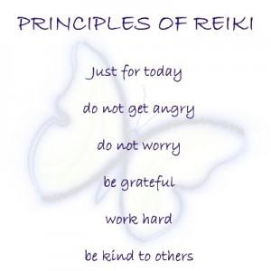 reiki_principles-300x300
